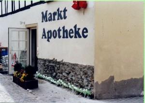apotheketest