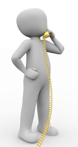 Kontakt zu Veinal Mauertrockenlegung